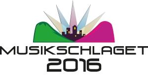 Musikschlagetlogga2016sv