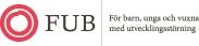 FUB_logo