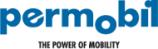 ISS2013_Logo_Permobil