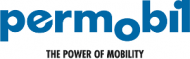 ISS2013_Logo_Permobil