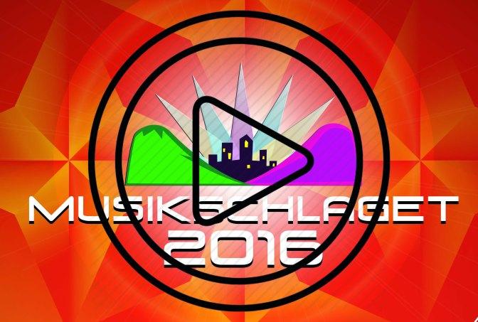 Här kan ni se Musikschlagets riksfinal 2016 i efterhand. Klicka på bilden nedan så startar spelaren.