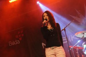 anna_nyblom1
