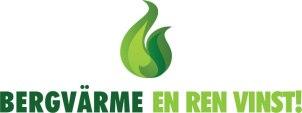 Bergvärme Logo 2