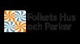 fhp_logo