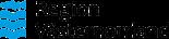 RVN - logotyp_färg_PNG